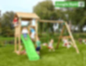 garden-swings-and-slides-casa-2-swing-gr