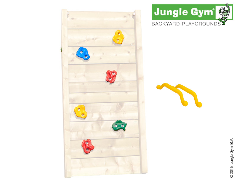 wooden-climbing-frame-accessories-rock-wall-4