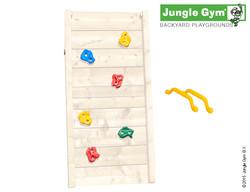 wooden-climbing-frame-accessories-rock-wall-4