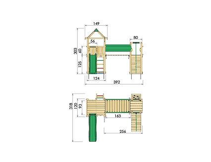 House b.jpg