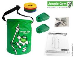 climbing-frame-accessories-bucket-1