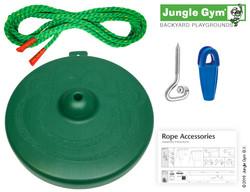 swing-seat-twist-disk-kit-green-1
