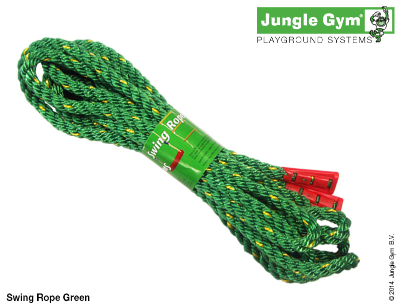 swing-rope-swing-rope-green