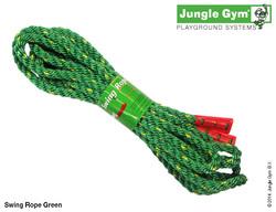swing-rope-swing-rope-green