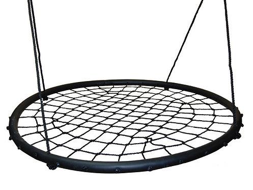 Tīkla šūpoles Eco 120cm