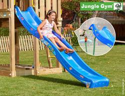 childrens-garden-slide-star-slide-long-blue-stickers