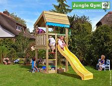 bērnu rotaļu laukums Home