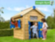 childrens-playhouse-jungle-playhouse (1)