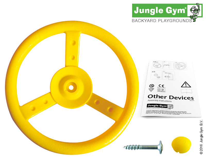 climbing-frame-accessories-steering-wheel-yellow-1
