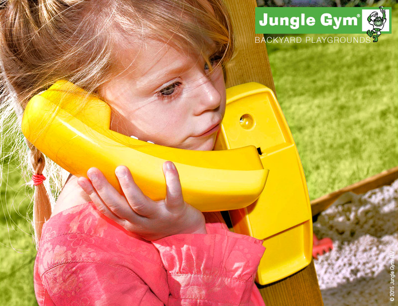 climbing-frame-accessories-fun-phone