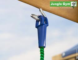 swing-accessories-swing-hook-LS-screw-in-type-2x-1