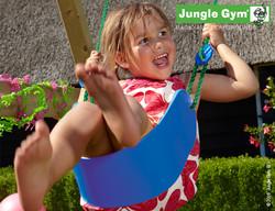 swing-accessories-sling-swing-blue