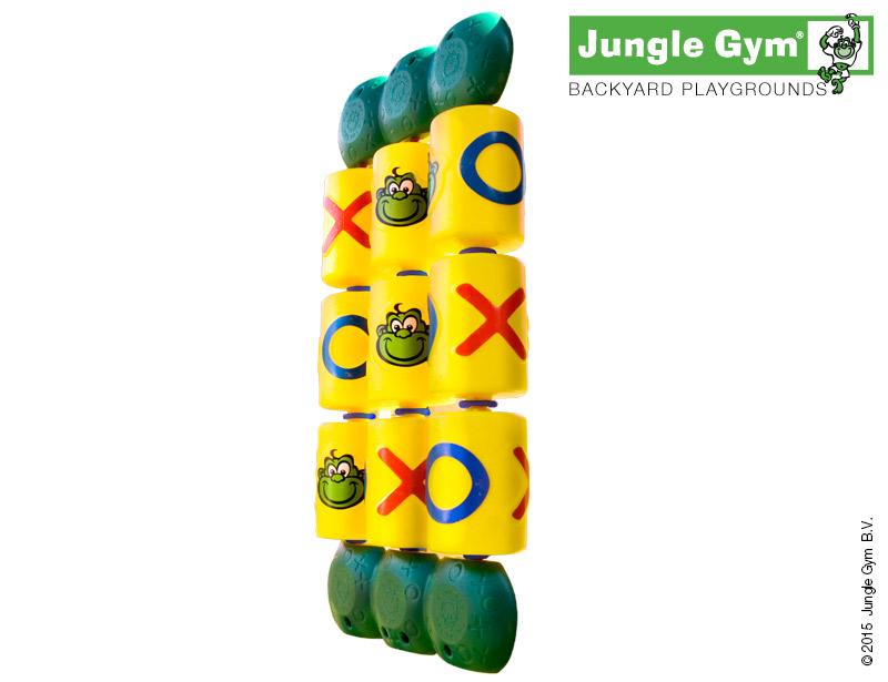climbing-frame-accessory-tic-tac-toe-2