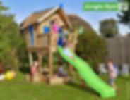 playhouse-slide-crazy-playhouse-cxl-gree