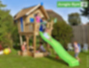 playhouse-slide-crazy-playhouse-cxl-gree
