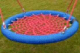 nest swing.jpg