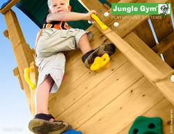 wooden-climbing-frame-accessories-rock-wall-3