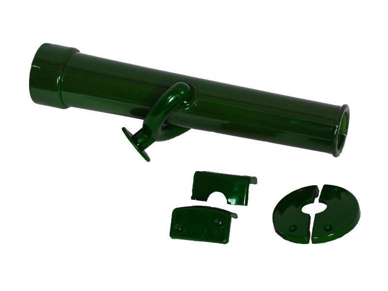 3PR04-06A1.04