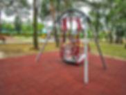 inter-play-integrado-P1140263.jpg