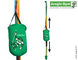 climbing-frame-accessories-bucket-2