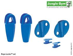 swing-accessories-rope-lock-set-2x