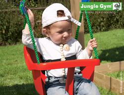 baby-swing-seat-baby-swing-kit-red (1)