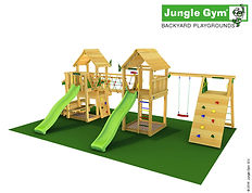 wooden-outdoor-play-equipment-paradise-g