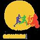 Logo-Energie-Psycho-Sport-fond-transpare