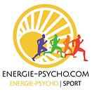 Logo-Energie-Psycho-Sport.png