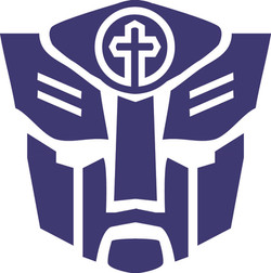 Seton Hospital Transformer logo