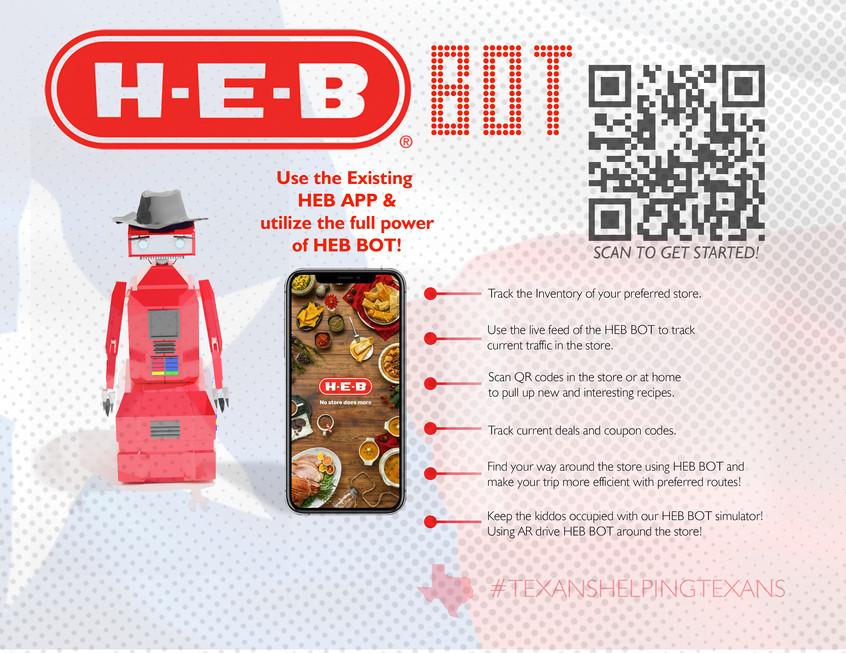 Heb Bot
