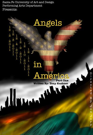 angelsinamericanew6.jpg