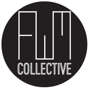 Frank Wo/Men Collective Logo