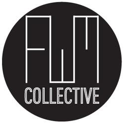 Frank Wo/Men Collective Logo
