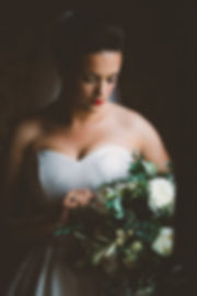 KevinJosephWeddings-1-2.jpg