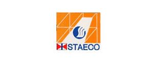 STAECO_web.jpg