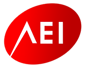 AEI.png
