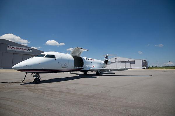 CRJ200_SF.jpg