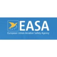 EASA_web_new.jpg