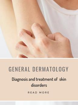 General skin.jpg