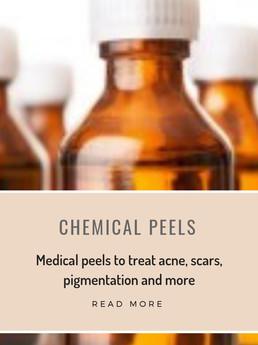 chemical peel.jpg