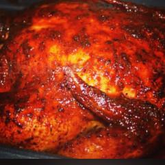 Smokin' Telle's BBQ Chix.jpg