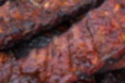 Smokin' Telle's BBQ Spare Ribs.jpeg