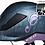 Thumbnail: KED Pina (Nightblue)