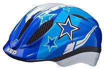 1330409403_meggy_blue_stars_300dpi.jpg