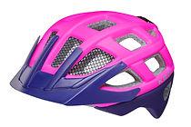 1210425390_kailu_pink_purple_matt_300dpi