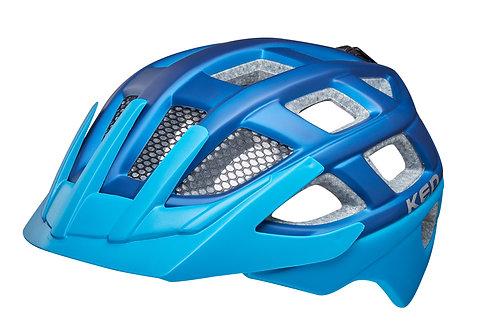 KED Kailu (Blue Lightblue)
