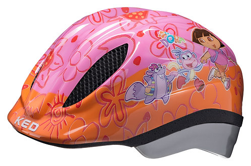 KED Meggy (Dora)