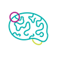 ALIVIA-SP-icons-NEURO.png