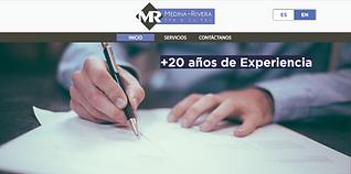 Medina Rivera CPA.png
